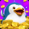 Empire Penguin Версия: 1.0.3