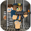 Скачать Cops Vs Robbers: Jailbreak на андроид