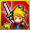 Quest Town Saga Версия: 1.3.3