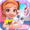 Princess and the Bunny Версия: 1.0.10