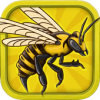 Angry Bee Evolution Версия: 3.2.1.4