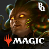 Magic: Puzzle Quest Версия: 3.3.1