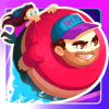 H3H3: Ball Rider Версия: 1.7.2