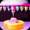 Cake Cooking Shop Версия: 8.0.18
