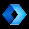 Microsoft Launcher Версия: 5.11.5.56362