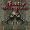 Deadly Dungeons Версия: 2.4.4