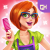 Sally's Salon — Beauty Secrets Версия: 1.0.8.11