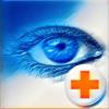 Защита моих глаз Версия: 3.2.7