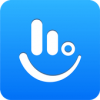 TouchPal Lite Версия: 6.2.7.1_20190531132241