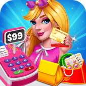 Shopping Fever Версия: 1.10