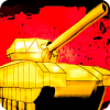 Panzer Warfare Версия: 1.22
