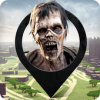 The Walking Dead: Our World Версия: 4.1.0.2
