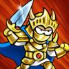 One Epic Knight Версия: 1.3.26