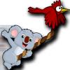 Sling & Swing: Koala Rescue Версия: 1.0.8