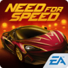 Need for Speed: NL Гонки Версия: 3.4.3