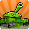 Awesome Tanks - Крутые Танки Версия: 1.153