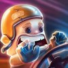 Clash Rider - Clicker Tycoon Версия: 2.6.1