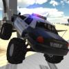 Truck Driving Simulator 3D Версия: 1.18