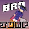 BroJump Версия: 2