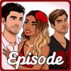 Episode - Choose Your Story Версия: 9.90.0+gn