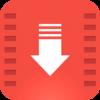 Видеозагрузчик Версия: 1.3.9