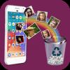 Восстановить все фотографии, файлы и контакты Версия: 3.5