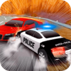 Police Vs Crime Mountain Chase Версия: 1.0