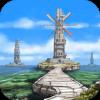 Tetra World Adventure Версия: 1.6