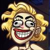 Troll Face Quest: USA Adventure Версия: 1.2.0