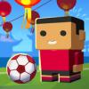 Scroll Soccer Версия: 1.8.4