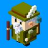 Voxel Adventure Версия: 1.0.5