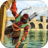 Hero of Ninja Archery Survival Версия: 1.0