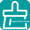 Speed Phone Cleaner Версия: 1.3