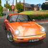 Car Caramba: Driving Simulator Версия: 1.0.1