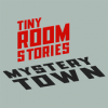 Скачать Tiny Room Stories: Mystery Town на андроид