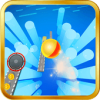 Diving Ball 3D Версия: 1.4.6