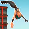 backfliper trickster Версия: 1.9