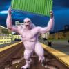 дикий горилла Атака город Месть Версия: 1.1.2