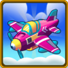 Merge Plane Evolution Версия: 1.0.8