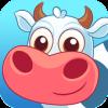Farming Village - Idle Family Farm Версия: 1.0.8