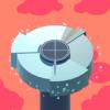 Circle Crusher Версия: 1.02
