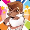 River City Ransom : Kunio Returns Версия: 1.0.34