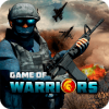 Game of Warriors Версия: 2.2