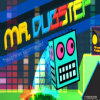 Mr Dubstep Версия: 1.2.3