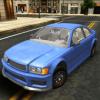 German Car Simulator Версия: 1.0