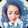 Art Photo Editor Версия: 1.0.4