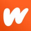 Бесплатные книги - Wattpad Версия: 6.99.0