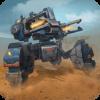 Tanks VS Robots: War Robots and Tanks Версия: 2.69