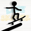 Line Skater Версия: 0.1.2