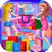 Carzy Shopping Go Версия: 8.0.6